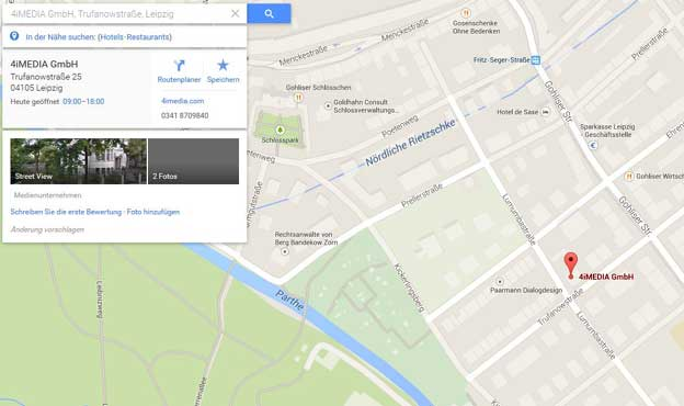 agentur-local-seo-google-places
